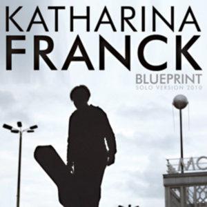 Blueprint Solo Version 2010